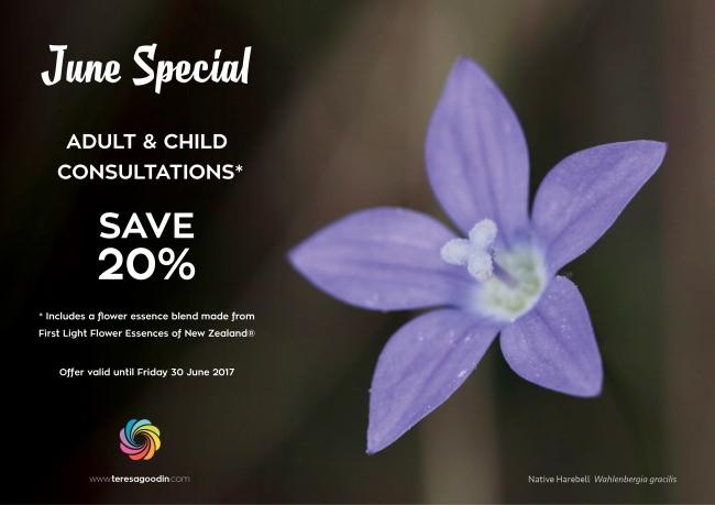 special offer_June