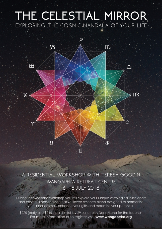 Celestial_Mirror_facebook_poster_RGB