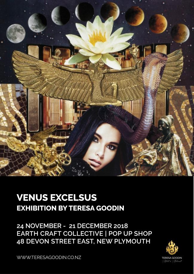 exhibition_poster_website