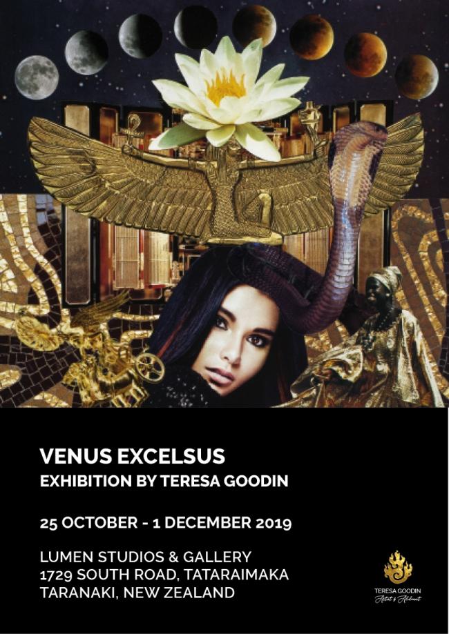 exhibition_poster_website-2