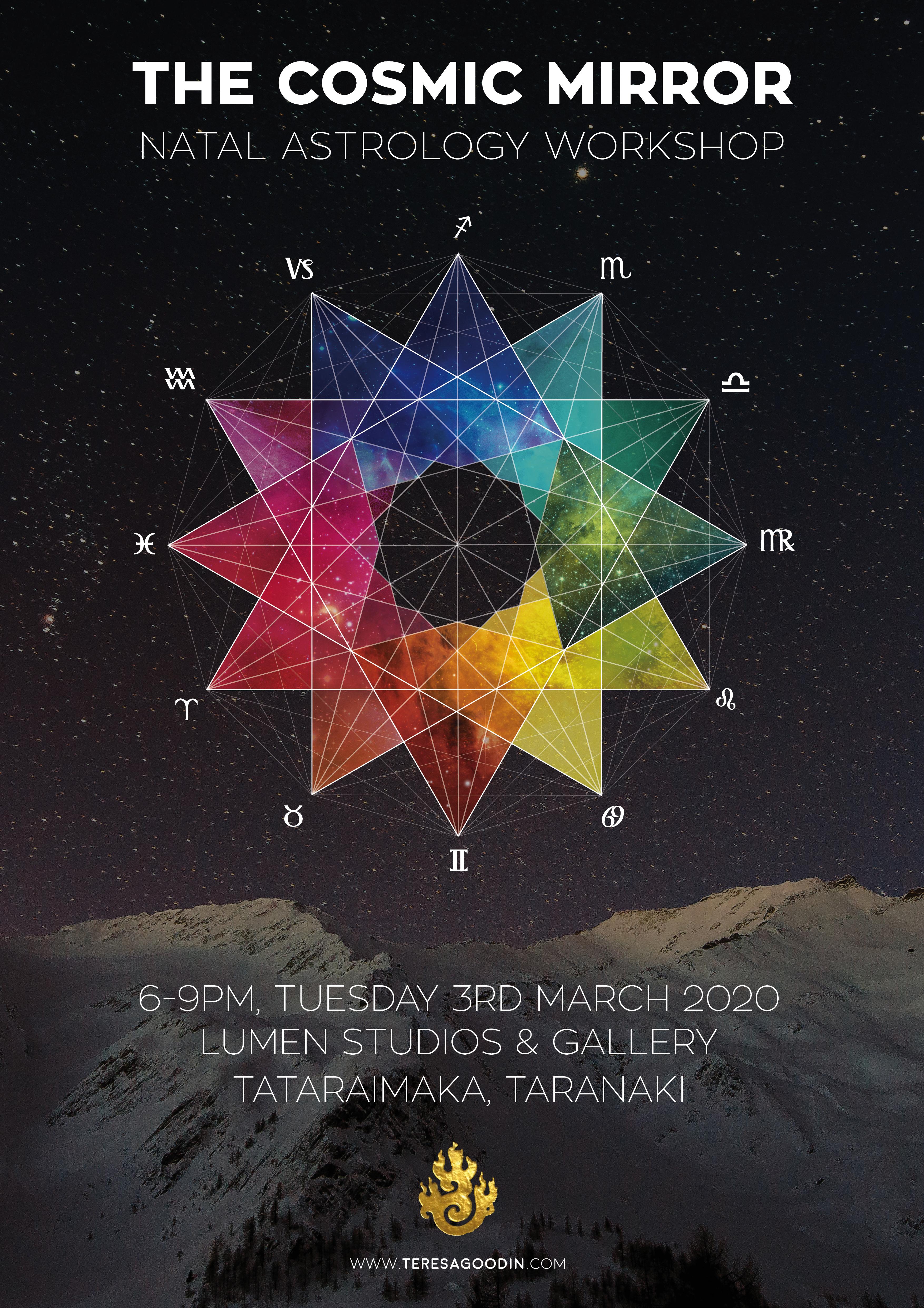 cosmic_mirror_poster